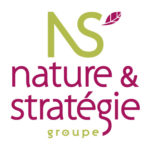 log-nature-strategie