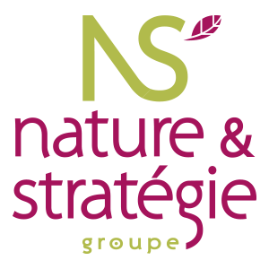 Nature & Stratégie