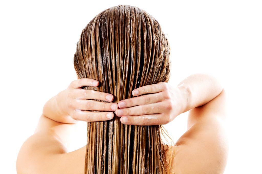 pourquoi shampoing sans sulfates